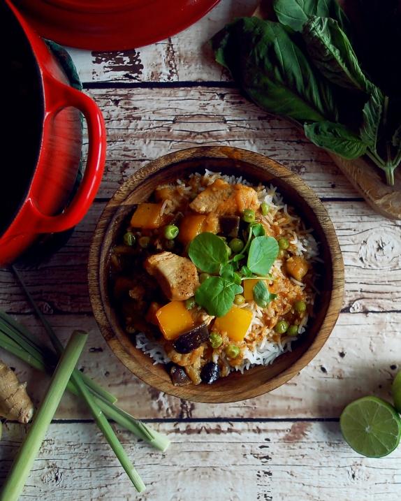chicken-curry-2