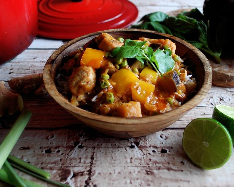 chicken-curry-4