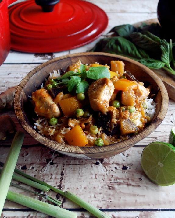 chicken-curry-5