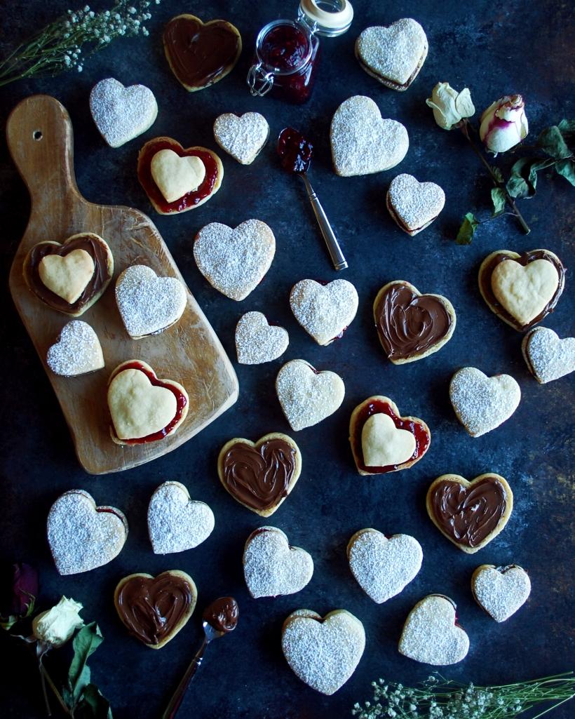 heart-shortbread-1
