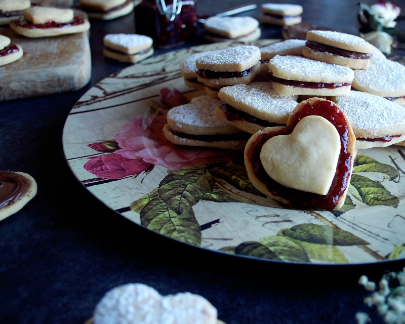 heart-shortbread-10