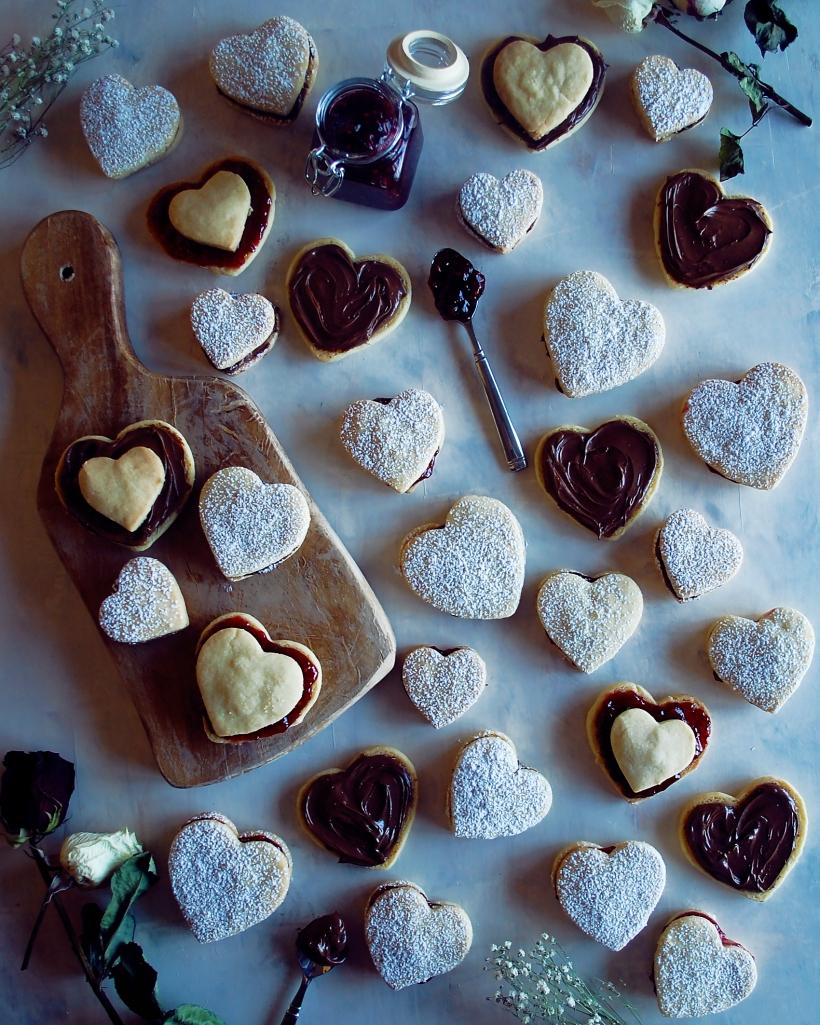 heart-shortbread-3