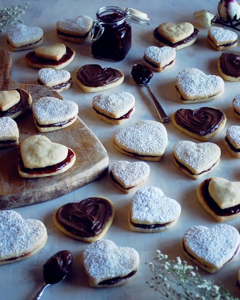 heart-shortbread-4