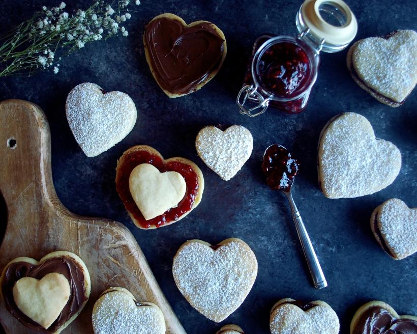 heart-shortbread-5
