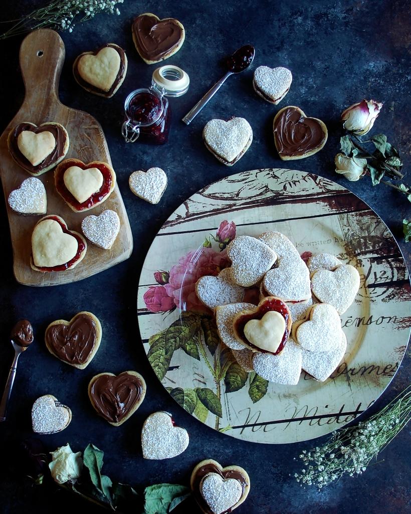 heart-shortbread-6