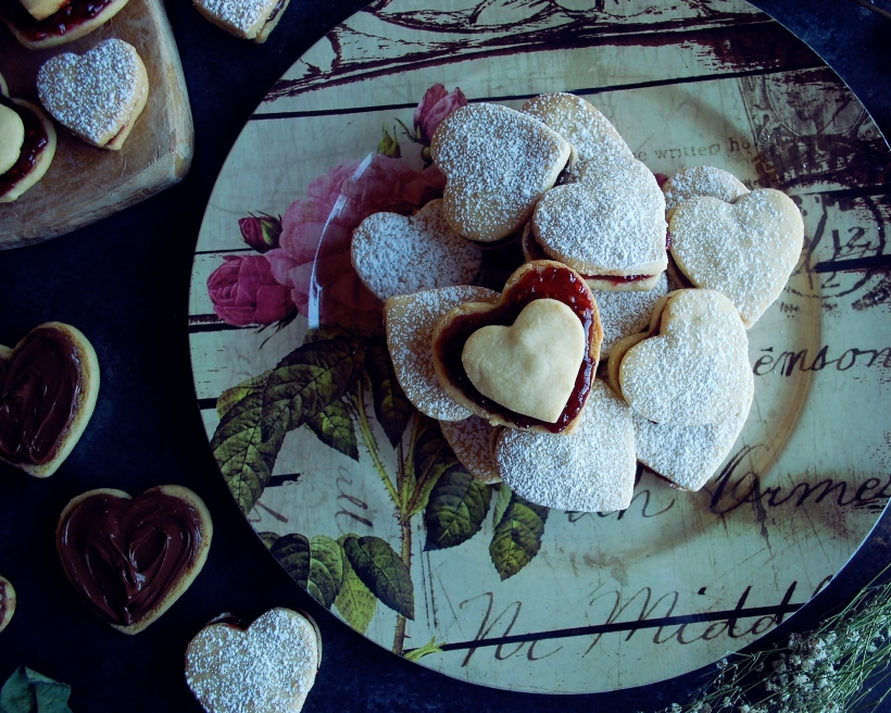 heart-shortbread-7