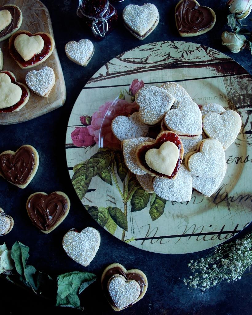 heart-shortbread-8