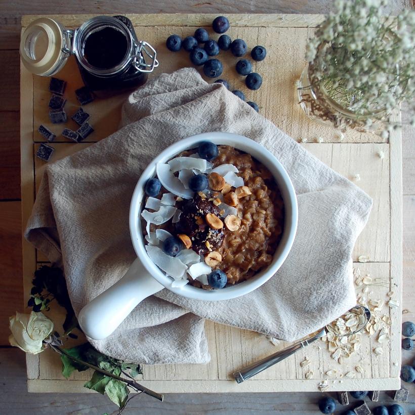 nutella-oats-1