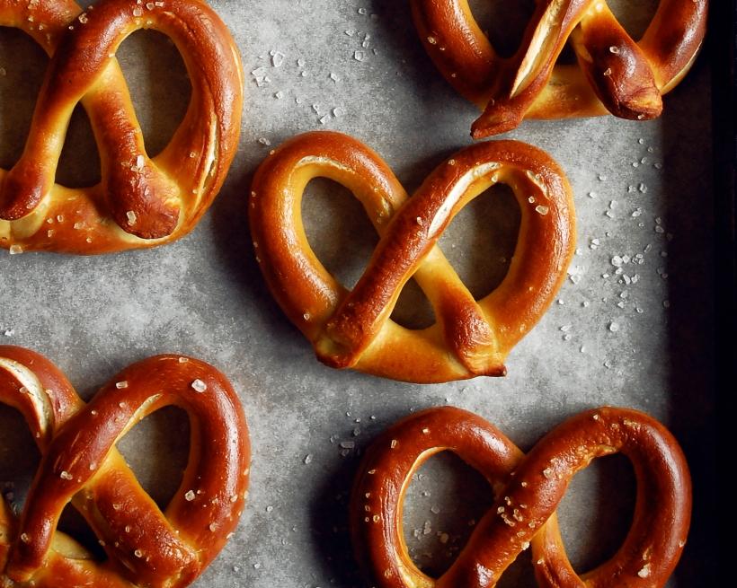 pretzels-dip-1