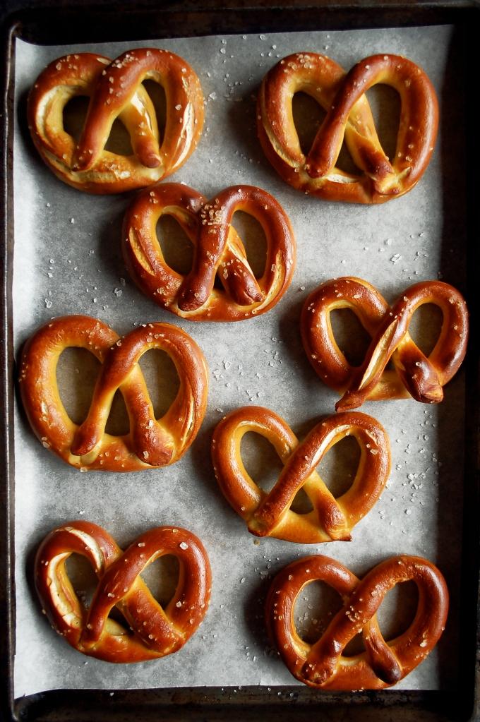 pretzels-dip-2