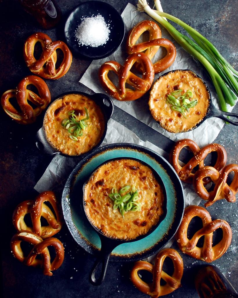 pretzels-dip-3