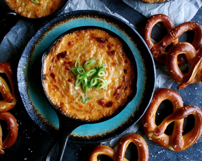 pretzels-dip-5